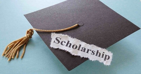 Atul Maheshwari Scholarship Examination 2017: Results Declared