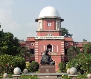 Anna University Revaluation Result is To Be out Soon