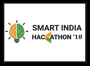 Grand Finale of Smart India Hackathon 2018 (Software Edition) to be held on March 30 and 31