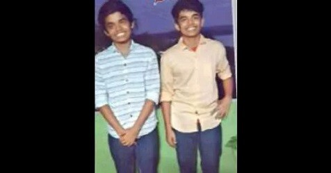 Mumbai Twins Score Identical Marks In ISC Class 12 Exam