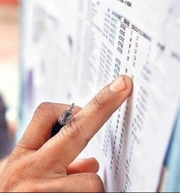 DU Cut Off 2018: Drop In The Minimum Required Marks Than Last Year