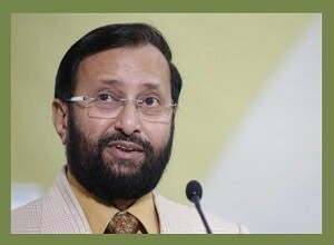 We Have to Rebuild Education System: Prakash Javadekar