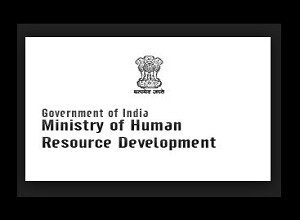 HRD Ministry Has Announced to Replace the UGC with the HECI