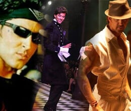 hollywood-director-appreciates-hrithiks-dance