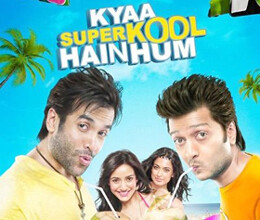 ban-on-trailer-of-kya-super-cool-hain-hum