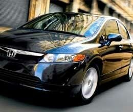 Honda-Civic-diesel-model-Will-not-launch-in-india