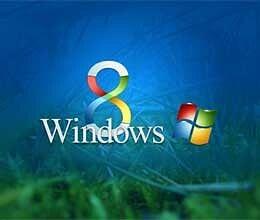 windows-8-releases-26-october