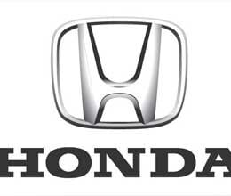 honda plans diesel cars indian market