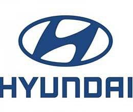 hyundai lauches online service website