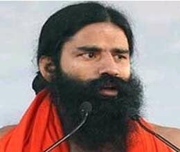Voters vote for anyone left Congress says Ramdev