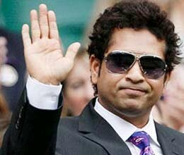 sachin can retire from cricket in november