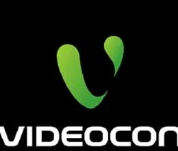 Videocon has launched a new range of mobile