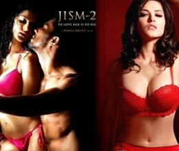 sunny leone featured new adult website
