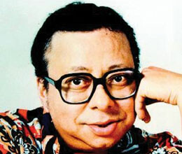 pancham da still rules the heart of youth