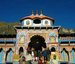badrinath-second-home-of-god-vishnu