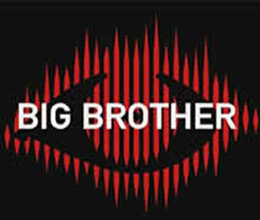 Controversial shows of Big Brother