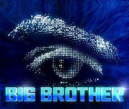 big brother creates news
