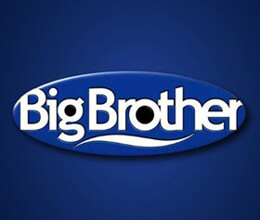 Concept of Big Brother