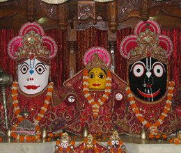 god-Jagannath-lost-hand-and-feet-by-their-own-boon