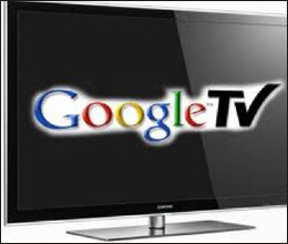 google launches google tv in britain
