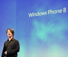 windows phone 8 challenges android