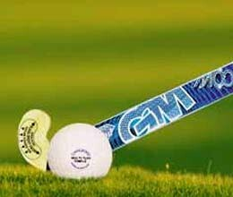 Sports Ministry says hockey not india national game