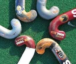 Now in hockey IPL