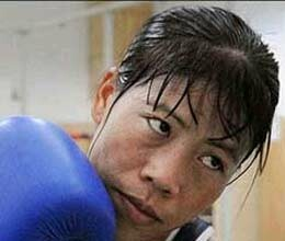mary kom from also hurt gangrep