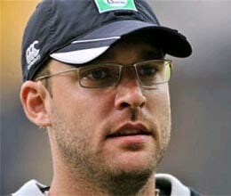 daniel vettori to miss test series against india