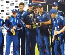 england move top of icc one day international rankings