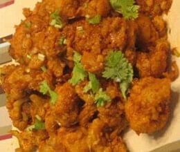 Recipe of gobhi mussalam bahar