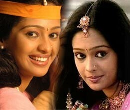 actress Mugdha Chaphekar not having dream from TV