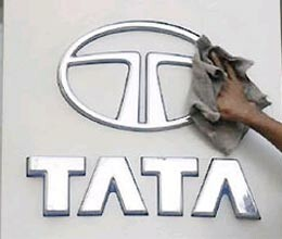 tata motors plant closed for three days