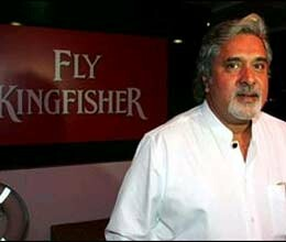 Mallya 4 Kingfisher directors non bailable warrant