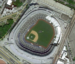 google and your neighborhood