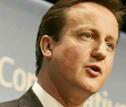 british pm cameron against uk schools spending time on Indian dance