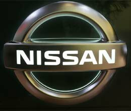 nissan to launch 3 lakh car