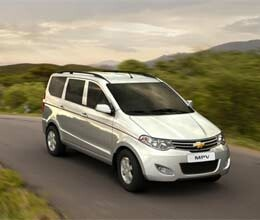 will launch soon new mpv cars in india