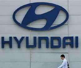 hyundai maruti also plan diesel cars