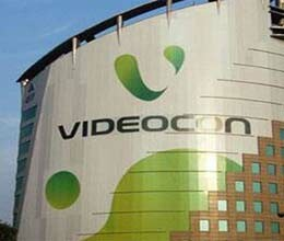 videocon brings cheap hand sets