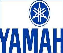 yahama will present worlds cheapest bike in india