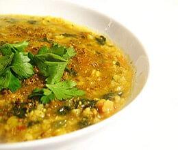 urad dal gharwali recipe
