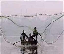 fishermen will get status of farmer