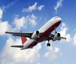 Mentines Repair and overhauling will make Airbus in Meerut