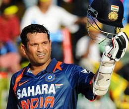 can india imagine team india without sachin