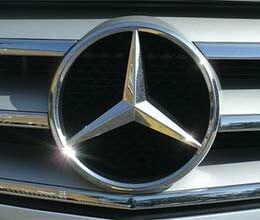 mercedes opens first dealership at lucknow