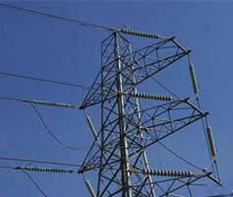 be prepared to face power shortage in up