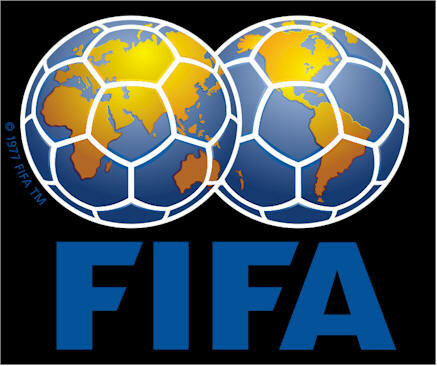 india fifa ranking fell due to short of matches