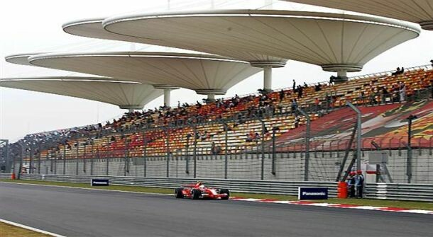 noida formula one race tickets 40 percent cheaper