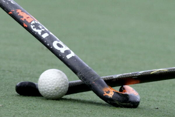 hockey bhopal will take part in take national championship